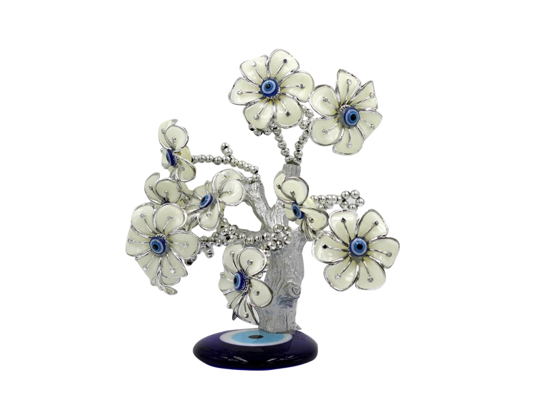 Buy genuine Evil Eye Tree For Protection of Wealth and